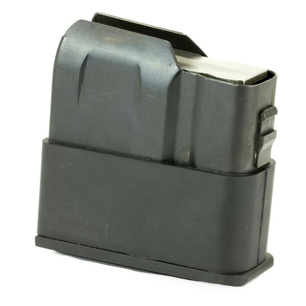 Picture of CZ 308 Win Blue 10 Round Magazine