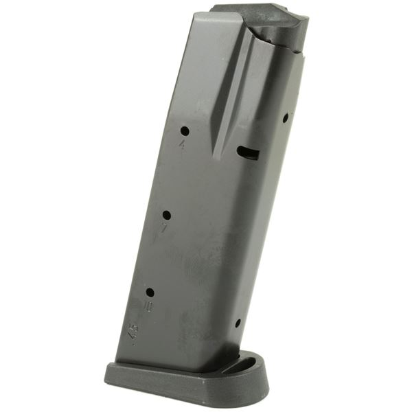 Picture of CZ 45 ACP Black 10 Round Magazine