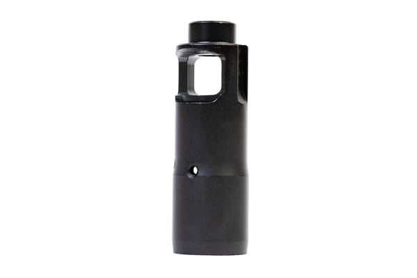 Picture of Arsenal Compensator for 5.56x45mm and 5.45x39mm Rifles