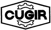 Picture for manufacturer CUGIR