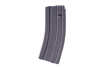 Picture of Windham Weaponry 5.56x45mm / 223 Rem 30 Round Magazine