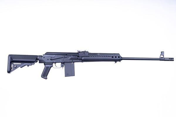 """Picture of Molot Vepr 6.5 Grendel Semi-Automatic 23"""" Barrel Rifle"""