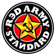 Picture for manufacturer Red Army Standard