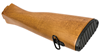 Picture of Warsaw Style Buttstock