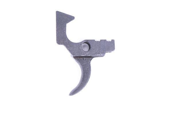Picture of K-Var Single Catch 3-Shot Burst System Trigger for Stamped Receivers