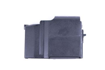 Picture of Molot 30-06 Black 5 Round Magazine for Vepr Rifles