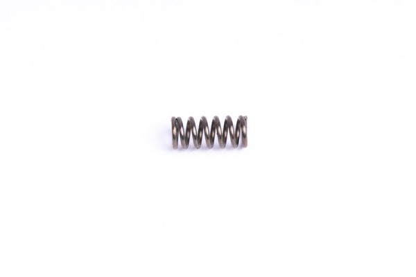 Picture of Arex Chamber indicator Lock Spring