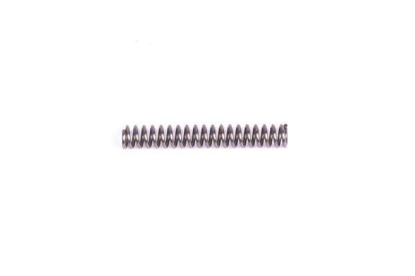 Picture of Arex Firing Pin Block Spring for Rex Zero 1 Pistols