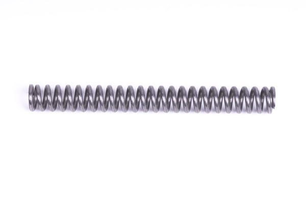 Picture of Arex Hammer Spring for Rex Zero 1 Pistols
