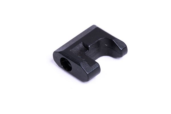 Picture of Arex Rex Zero 1 Firing Pin Block Plunger