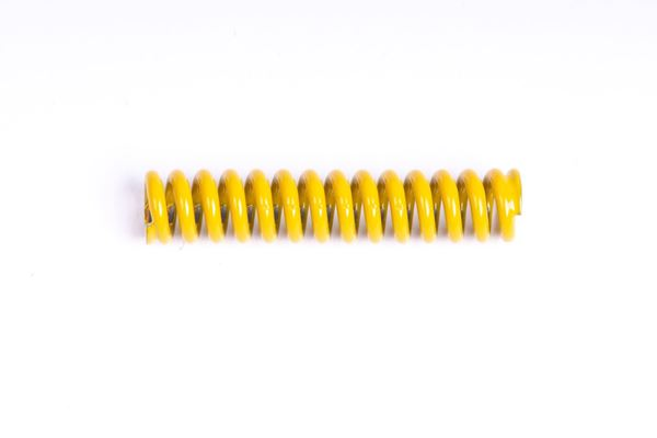 Picture of Arex Rex Alpha 9 Yellow Hammer Spring