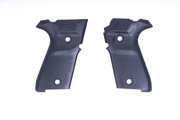 Picture of Arex Rex Zero 1 Grip Panels