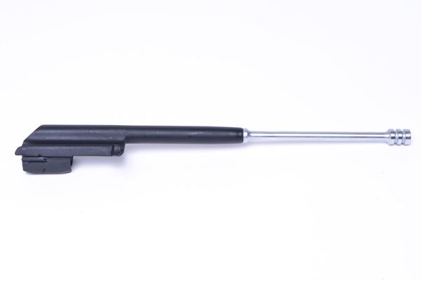 Picture of Arsenal 7.62x39mm Bolt Carrier Assembly with Gas Piston