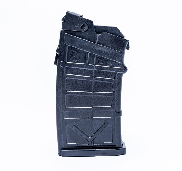 Picture of JTS AK Style 5 round magazine