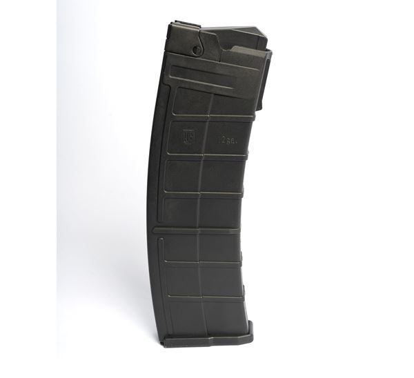 Picture of JTS AR Style 10 round magazine