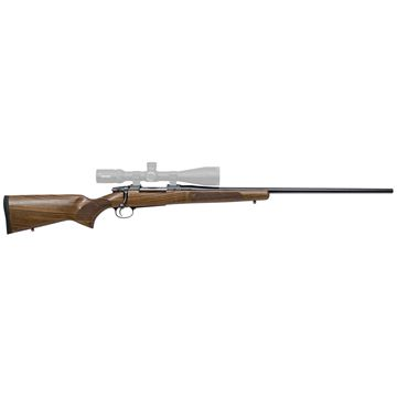 Picture of CZ 557 American 6.5 Creedmoor Bolt Action Rifle