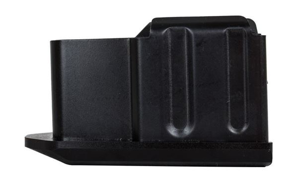 Picture of CZ 557 Magazine 4rd 243 308 Win