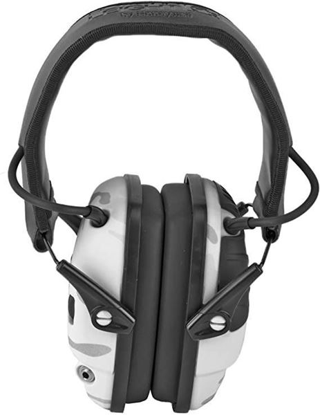 Picture of Howard Leight-Impact Sport Alpine MultiCam Electronic Earmuff