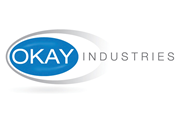Picture for manufacturer OKAY Industries, Inc.