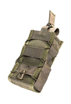Picture of High Speed Gear TACO MOLLE Radio Pouch