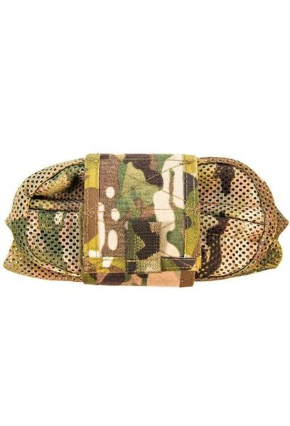 Picture of High Speed Gear V2 MOLLE Mag-Net Dump Pouch