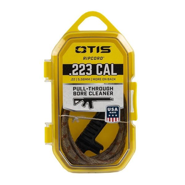 Picture of Otis Technology 223 Rem / 5.56x45mm Rifle Ripcord