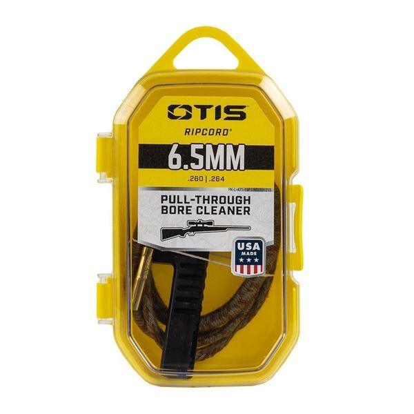 """Picture of Otis Technology 260 Cal / 264 Cal / 6.5mm 36"""" Rifle Ripcord"""
