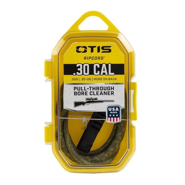 """Picture of Otis Technology 9mm / 38 Cal / 357 Cal 36"""" Pistol Ripcord"""