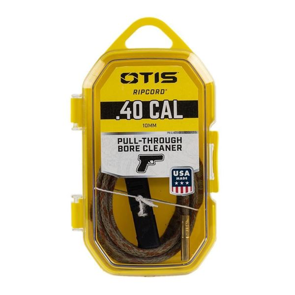 """Picture of Otis Technology 10mm / 40 Cal 36"""" Pistol Ripcord"""
