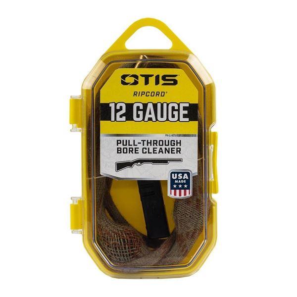 "Picture of Otis Technology 12 Gauge  45"" Pistol Ripcord"