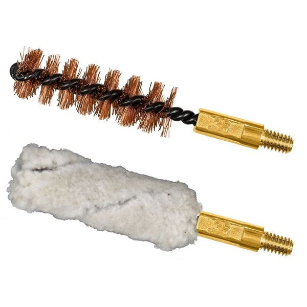 Picture of Otis Technology 9mm Brush / Mop Combo Pack