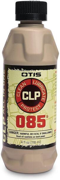 Picture of Otis Technology O85 CLP 4oz Bottle