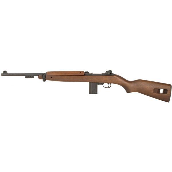 Picture of Inland M1 1945 Carbine Semi-Auto 30 Carbine 15rd Rifle