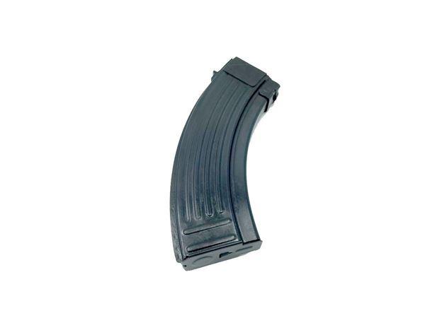 Picture of Zastava AK47 7.62x39mm 30 Round Steel Magazine Serbia