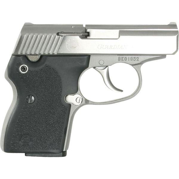 Picture of North American Arms Guardian 380 ACP 6rd Semi-Auto Pistol