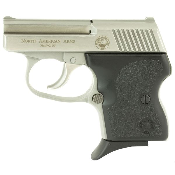 Picture of North American Arms Guardian 32 ACP 6rd Double Action Only Pistol