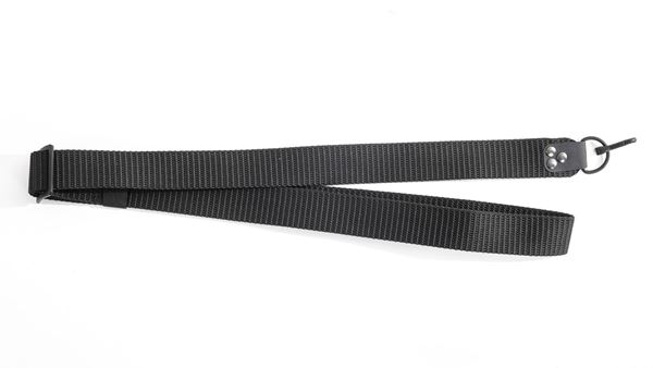 Picture of Arsenal Black Nylon Sling