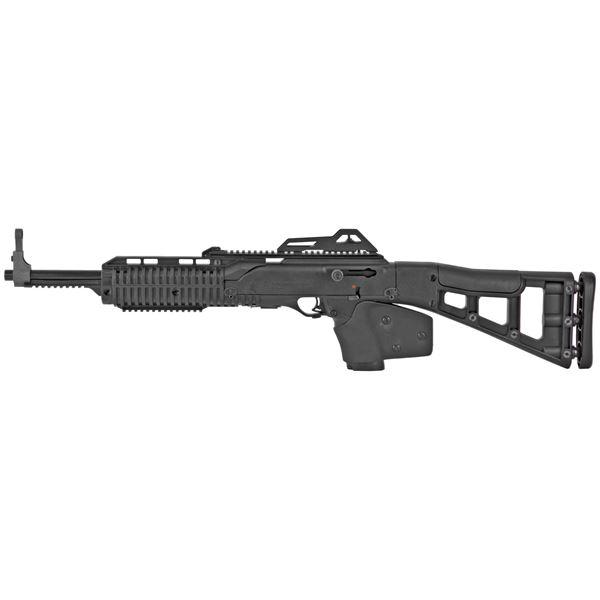 Picture of Hi-Point 9MM Carbine TS Semi-Auto 10rd Magazine Black Finish CA Compliant