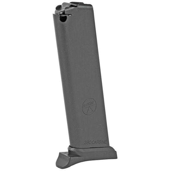 Picture of Hi-Point Firearms 380 ACP 10rd  Magazine 3895 Carbine