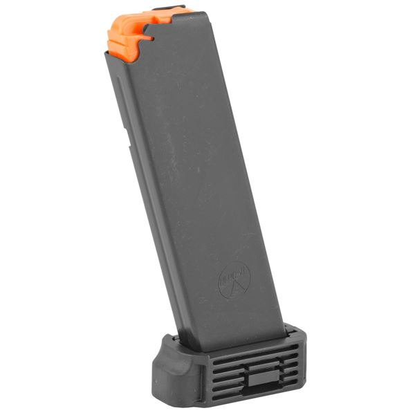 Picture of Hi-Point Firearms 45 ACP 9rd Magazine  45ACP Pistol & 4595TS Carbine