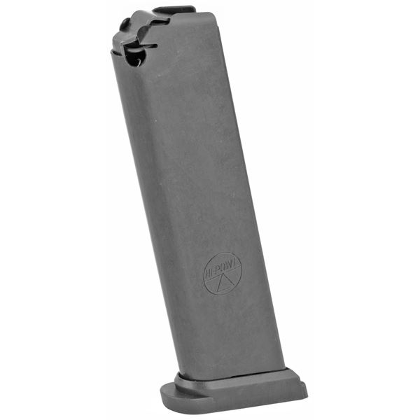 Picture of Hi-Point Firearms 9mm 10rd Magazine 9TS Carbine
