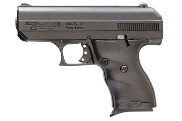 Picture of Hi-Point Firearms C9 9mm Black Semi-Automatic 8 Round Pistol
