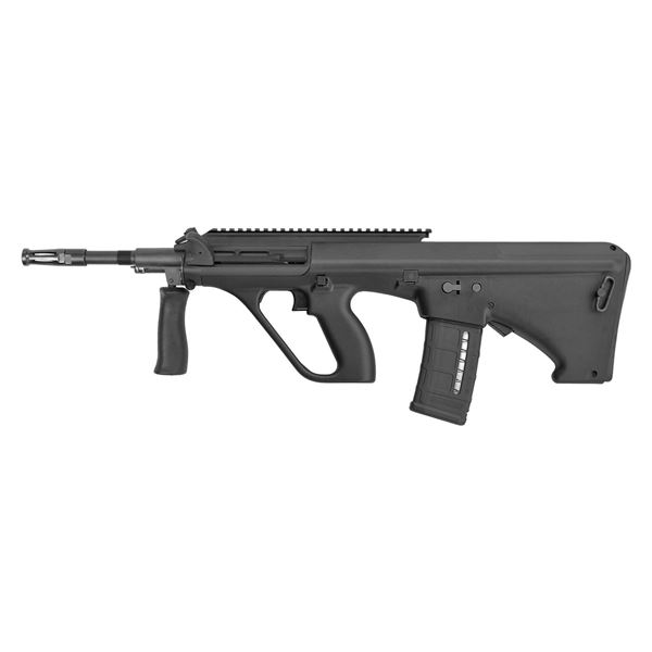 Picture of Steyr Aug A3 M1 5.56 NATO 30rd Extended Rail Semi-Auto Rifle