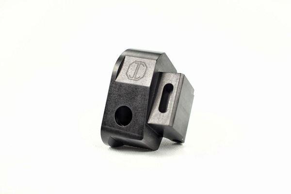 Picture of JMac Customs MOD-2 - 4.5mm