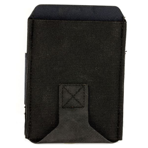 Picture of Blue Force Gear-Belt Mounted Ten-Speed® High Rise M4 Mag Pouch