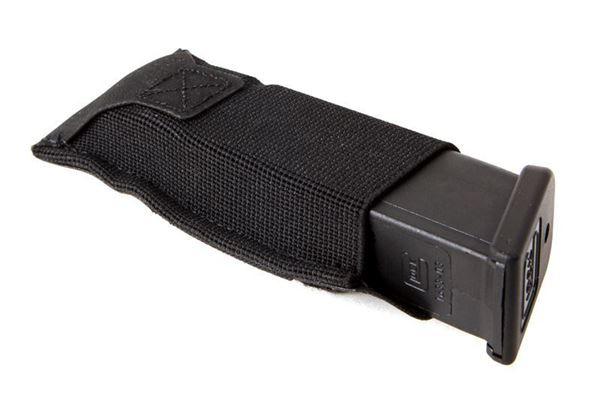 Picture of Blue Force Gear-Belt Mounted Ten-Speed® Single Pistol Mag Pouch