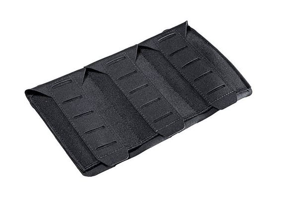 Picture of Blue Force Gear-Stackable Ten-Speed Triple M4 Mag Pouch