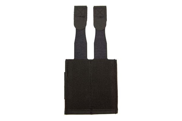 Picture of Blue Force Gear-Ten-Speed® Double Pistol Mag Pouch