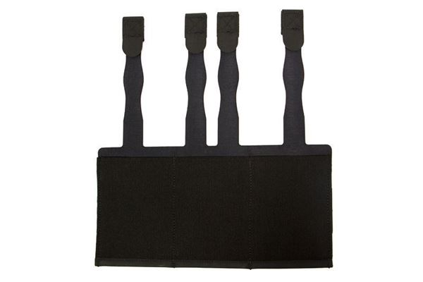 Picture of Blue Force Gear Ten-Speed® Triple 308 Mag Pouch
