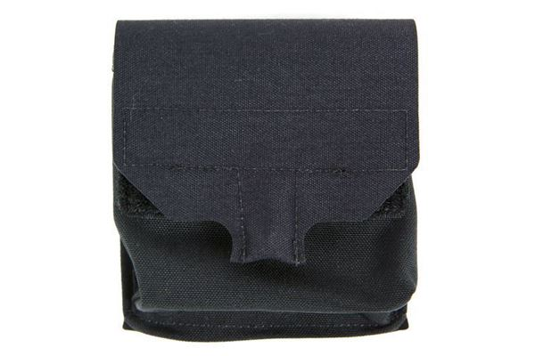 Picture of Blue Force Gear- Boo Boo Pouch